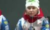 Биатлон: россиянки завоевали серебро в эстафете Рупольдинга, уступив лишь норвежкам