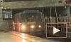 Тайм-аут суточных проездных в метро Петербурга сократили на 10 минут