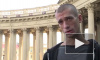 Франция может пересмотреть статус беженца Павленского
