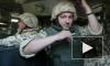 Новости Украины: СНБО обещает блокировать гуманитарный конвой из России, Тымчук уверен, что в грузовиках не макароны, а бомбы