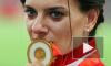 Исинбаева и бегун из США устроили гей-скандалы на ЧМ по легкой атлетике 2013