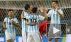 ЧМ-2014: в расписании заключительные матчи 1/8 финала – Бельгия и Аргентина постараются сыграть без сенсаций