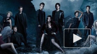 """""""Дневники вампира"""", 6 сезон: признание Сомерхолдера, после выхода 7 серии, навело на мысль о его уходе из сериала"""