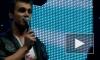 Как освистывали «антинаркотического» Козака в СКК «Петербургский»
