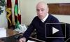 В Липецкой области подтверждено 18 новых случаев коронавируса