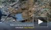 В Выборгском районе поисковики нашли останки 4 красноармейцев