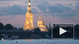 Центр Петербурга может войти в список всемирного наследия ЮНЕСКО