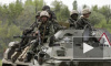 """Новости Украины: """"Азов"""" получил подкрепление - зенитные установки, ополченцы взяли Старобешево и 129 пленных"""