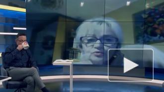 """В Крыму призыв экс-депутата Рады """"паковать манатки"""" назвали фашизмом"""