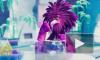 Sony показали трейлер нового фильма про Angry Birds
