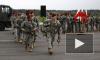 Новости Украины: в стране развернуто общественное движение за вступление в НАТО
