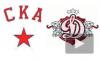 СКА обидно проиграл «Динамо Р» со счетом 4:2