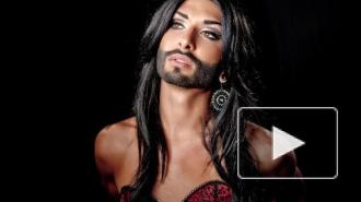 Победитель Евровидения 2014 Кончита Вурст: новые откровения и фото