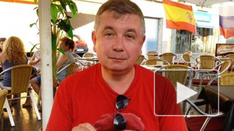 ИноСМИ: Российский дипломат, якобы избитый в Нидерландах, был в стельку пьян