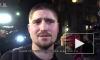 Ад в римском метро: Болельщик ЦСКА рассказал журналистам, как все произошло