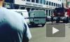 В Петербурге эвакуировали бизнес-центр из-за сообщения о минировании