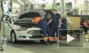 Путин ввел обязательную фотофиксацию технического осмотра автомобилей