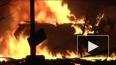 Киев в огне: протестующие захватывают здания администрации ...