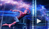"""Фильм """"Новый Человек-паук 2: Высокое напряжение"""" (2014) стартует в прокате"""
