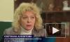 Светлана Агапитова: десятки петербургских сирот лишились шансов на выздоровление