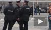 Во Фрунзенском районе клиенты устроили погром в ресторане