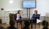"""Руководидель """"Росбалта"""" рассказала, как СМИ оказались """"под жестким оком Роскомнадзора"""""""