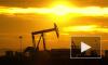 """В ОПЕК считают """"золотой век"""" добычи сланцевой нефти в США завершенным"""