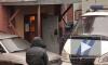 Волгоградские сестры-пенсионерки не поделили продукты – старшая сестра убила младшую