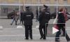 В Петербурге накрыли банду кавказцев, грабивших микрофинансовые организации