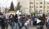Новый поворот в истории с гибелью петербургского туриста в Египте