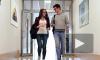 В Госдуме предложили сделать бесплатным обучение в вузах в приграничных регионах