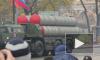 Репетиция парада закроет центр Петербурга для машин