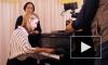 Выборгских учеников наградили за музыкальные таланты