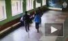 """""""Угроза убийством"""": В Челябинске отец второклассника заступился за сына и избил пятиклассника"""