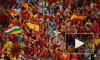 Евро-2012. Испания победила Португалию по пенальти и стала первым финалистом первенства континента