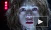 Хит-кино: Дракон, наркобароны и подземные ужасы