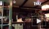 Эмбер Херд выложила домашнее видео пьяного дебоша Джонни Дэппа