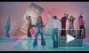 Клип Little Big на песню Uno набрал почти 1,5 млн просмотров за 12 часов