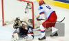Чемпионат мира по хоккею 2014, Россия – Франция: трансляцию ждут все российские болельщики