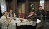 """""""Дом с лилиями"""": 17, 18 серия озадачили зрителей деятельностью КГБ, изменившей жизнь героев навсегда"""