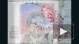 «Красные» экстрасенсы составили ТОП-округов, о которых ...