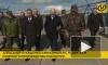 Лукашенко считает, что не следует становиться перед Россией на колени
