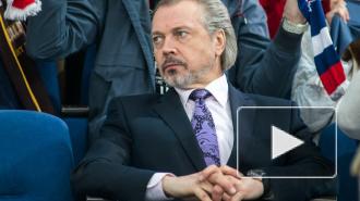 """""""Молодежка"""" 4 сезон: 4 серия выходит в эфир, свадьба Бакина и Риты едва не сорвалась"""