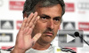"""Игроки """"Реала"""" пообещали уйти из клуба, если не уйдет Моуриньо"""