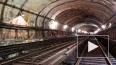 Московскому метро не хватает денег