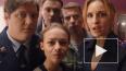 """Как снимали фильм """"Полицейский с Рублевки: Новогодний ..."""