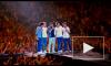 Документальный фильм про One Direction выйдет осенью