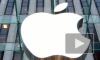 Apple возьмется за телевизоры