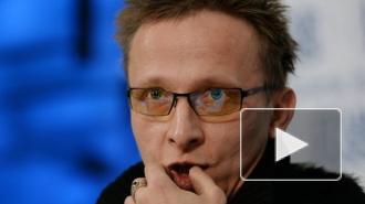 Новости Украины: правительство призывает телеканалы отказаться от Ивана Охлобыстина