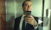 """Медведев на свадьбе Кожина сделал загадочное селфи с Басковым и спел """"Ах, эта свадьба"""""""